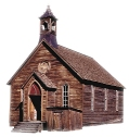 Traditional, Hymns and Keepsakes are all here also as Christian